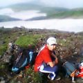 20050731_0730_000.jpg
