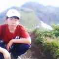 20050731_0821_000.jpg