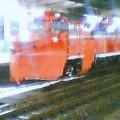 20060214_1817_000.jpg