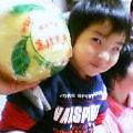 20060306_2004_000.jpg