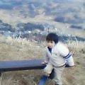 20060311_1346_000.jpg
