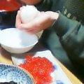 佐渡・片野尾の米