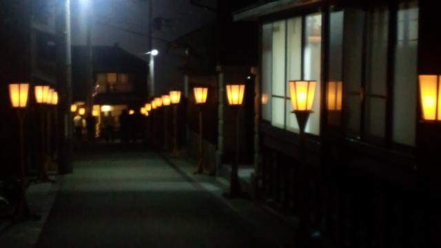 相川宵乃舞